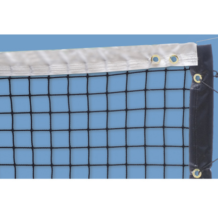 33'L Quickstart Tennis Net