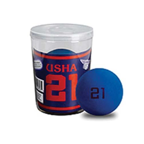 USHA Red Label® Handball
