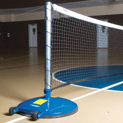 Economy Portable Tennis System