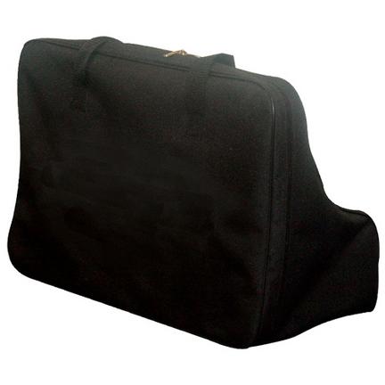 Scoreboard Carry Bag