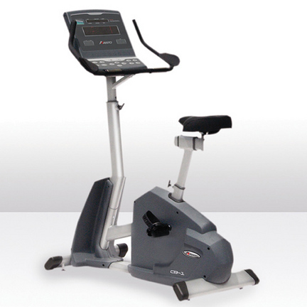 Aristo Commercial Exercise Bike CP-1205862