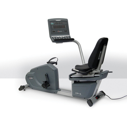 Aristo Commercial Recumbent Bike CP-1205879