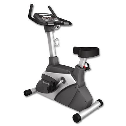 Fitnex Light Commercial Exercise Bike CP-1205893
