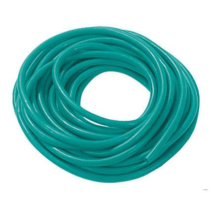 25 ft Bulk Resistance Tubing (Light - Green)