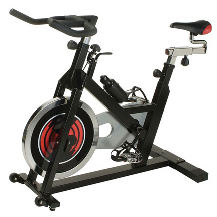 Revolution Club Cycle CP-CH94943X