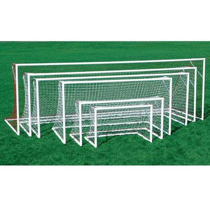 8-x-24-european-club-soccer-goal