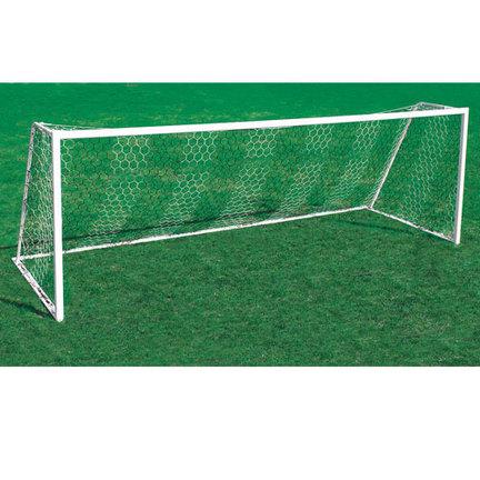 8' x 24' Evolution 2.1 Soccer Goal CP-1291155