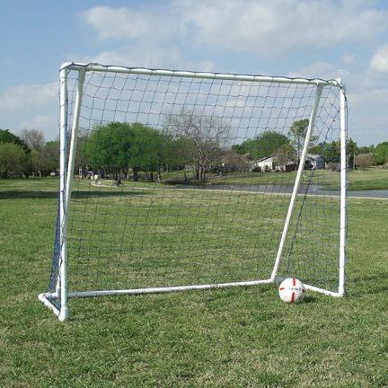 7' x 10' Soccer Goal from Funnet