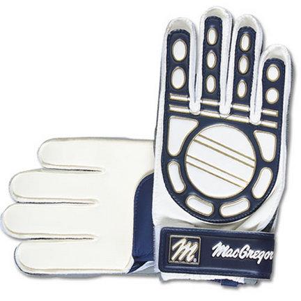 MacGregor Soccer Gear
