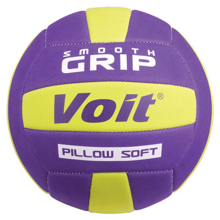 Smooth Grip Volleyball from Voit®