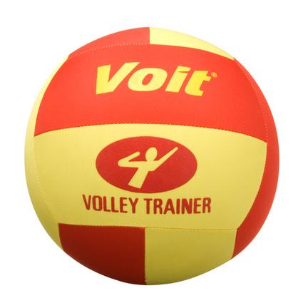 Voit® Budget Volley Trainer