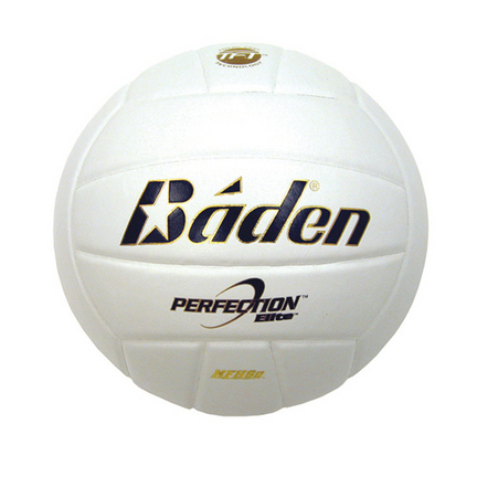 Perfection 15-0 Volleyball