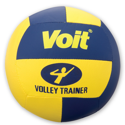 Voit® Budget Volley Trainer® Volleyball