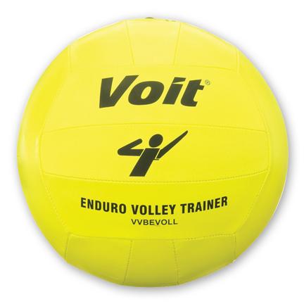 Voit® Enduro Volley Trainer® Volleyball
