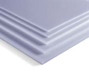 Cramer Therm-O-Foam Padding Kit (Includes 14 Different Sheets Of Padding) CR-061600
