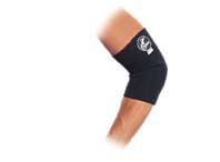 """Cramer Elbow Support, Size Large 11"""" - 12"""" - Case of 4"""