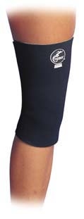 """Cramer Knee Support, Size X-Large 17-1/2"""" - 18-1/2"""" - Case of 4"""