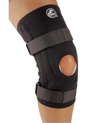 Diamond Knee Stabilizer - Small