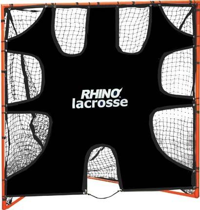 Rhino® Lacrosse Goal Target