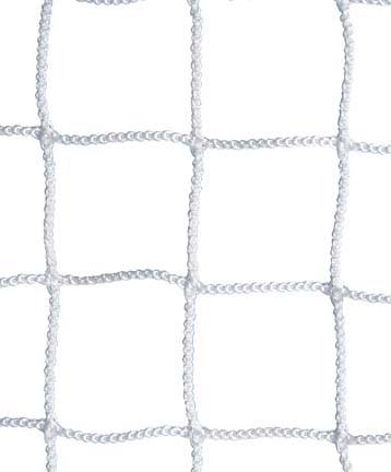 2.0 mm Lacrosse Nets - 1 Pair