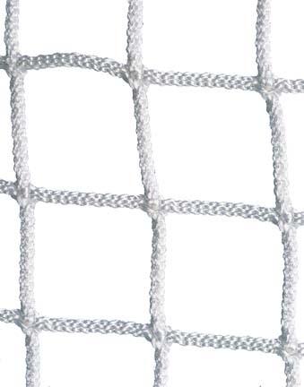 3.0 mm Lacrosse Nets - 1 Pair
