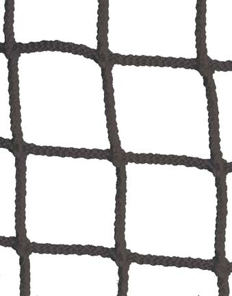 3.0 mm All Weather Lacrosse Nets - 1 Pair