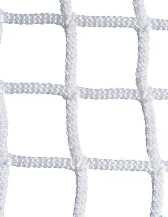 6.0 mm Lacrosse Nets - 1 Pair
