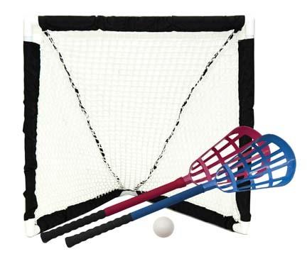 Mini Lacrosse Game Set