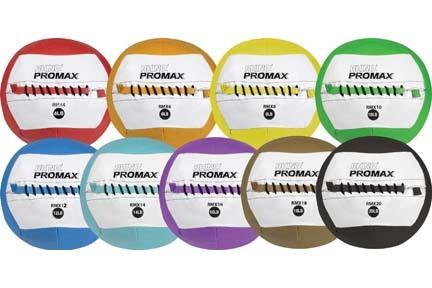 16 lb. Rhino® Promax Ball
