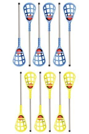Rhino Skin®® Lacrosse Set