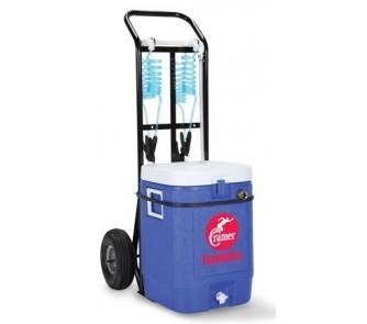 Buy Cramer ThermoFlo Hydration Unit now!
