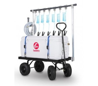 Buy Cramer ThermoFlo Max Hydration Unit now!