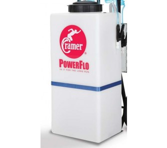 Buy Replacement Tank for the Powerflow 20 Hydration Unit now!