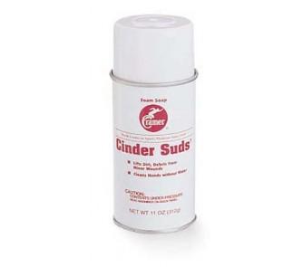 Buy 5 oz. Spray Cinder Suds Foam Soap - Case of 12 now!