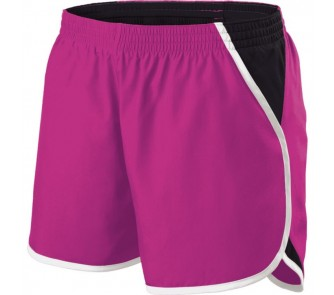 """Buy Juniors' """"Energize"""" Shorts (2X-Large) from Holloway Sportswear now!"""