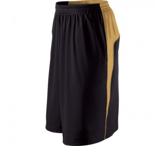 """Buy Men's """"Simulate"""" Shorts (2X-Large) from Holloway Sportswear now!"""