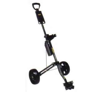 Bag Boy M-300 Two-Wheel Pull Golf Cart - OnlineSports.com