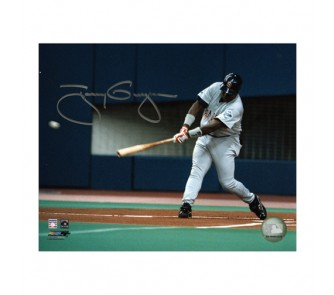 "Buy Tony Gwynn San Diego Padres Autographed 8"" x 10"" Photograph (Unframed) now!"