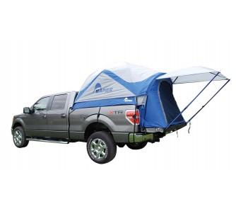 57 Series Sportz Tent