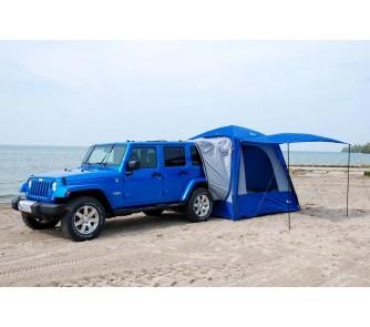 Napier Sportz SUV / Minivan Tent