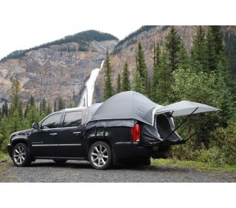 Napier Sportz Avalanche Truck Tent