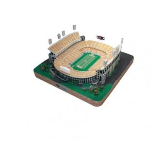 Tiger Stadium Louisiana State (LSU) Tigers Limited Edition Replica - Platinum Series