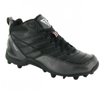 Buy Youth Blitz Mid Football Cleat Shoes now!