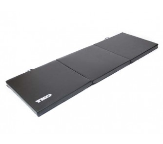 Buy 2' x 6' Home &Gym Folding Exercise Mat from TKO Sports now!