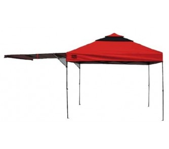 Quick Overview Quik Shade Summit S170 Instant Canopy