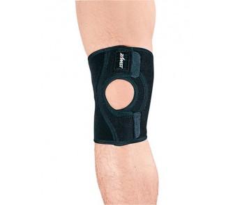 Buy SK-3 Short Length Wrap-Style Knee Brace from ZAMST (X-Small) now!