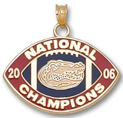 a review of bowl championship series Part 3 of a series: over the next few weeks, i will be reviewing each of the 16 seasons since the bowl championship series came into existence in 1998.