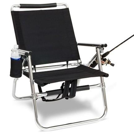 ultra light fishing backpack folding chair. Black Bedroom Furniture Sets. Home Design Ideas