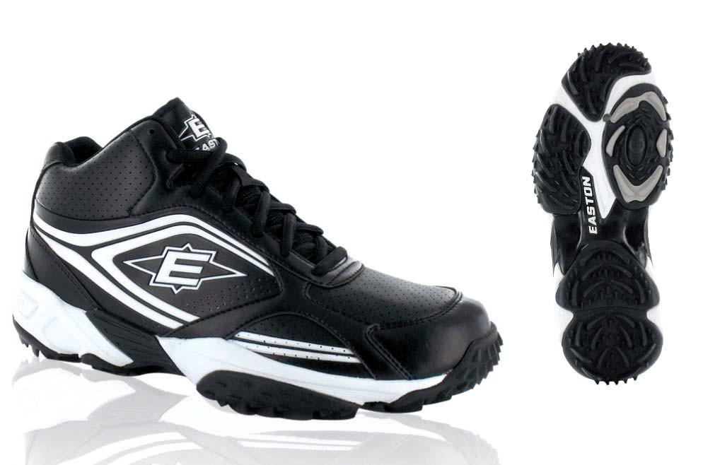 adult baseball shoes