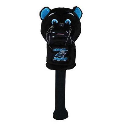 online store bcfe6 45b8f Carolina Panthers